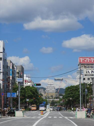 姫路駅周辺2014年9月-08