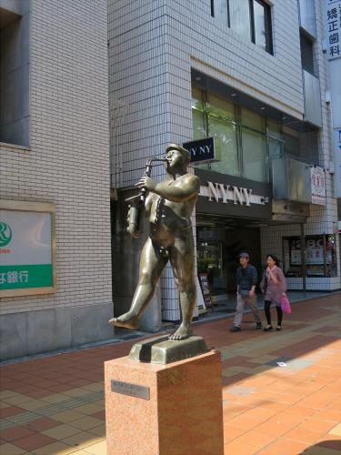 姫路駅周辺2014年9月-16