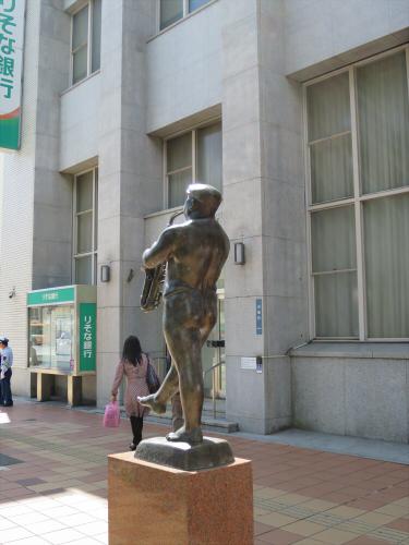 姫路駅周辺2014年9月-17