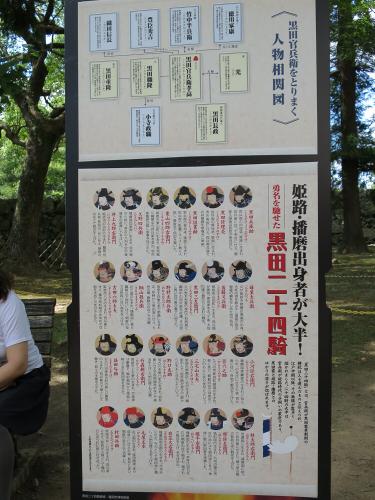 姫路駅周辺2014年9月-20