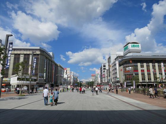 姫路駅周辺2014年9月-22