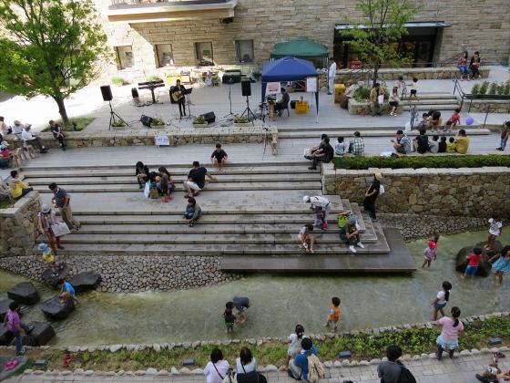 姫路駅周辺2014年9月-26