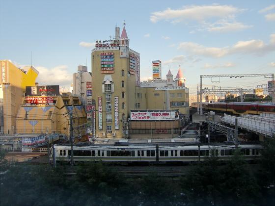 京橋近辺その2-02