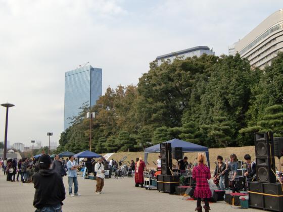 京橋近辺その2-06