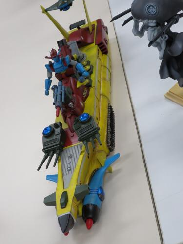 METALBOXノンジャンルコンペ29