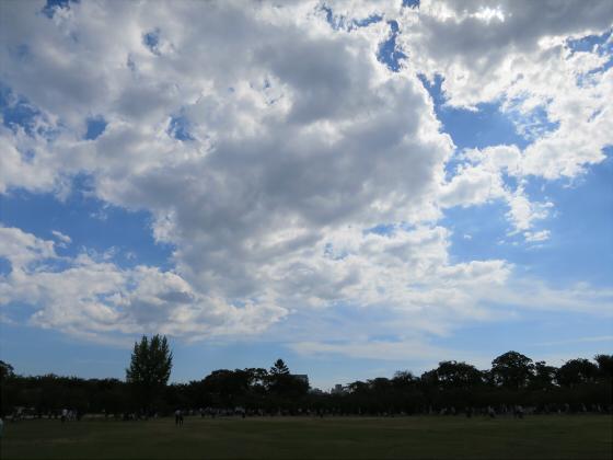姫路城2014年9月-38