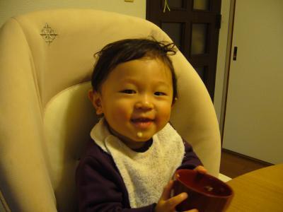 P1390583_convert_20120121000811.jpg