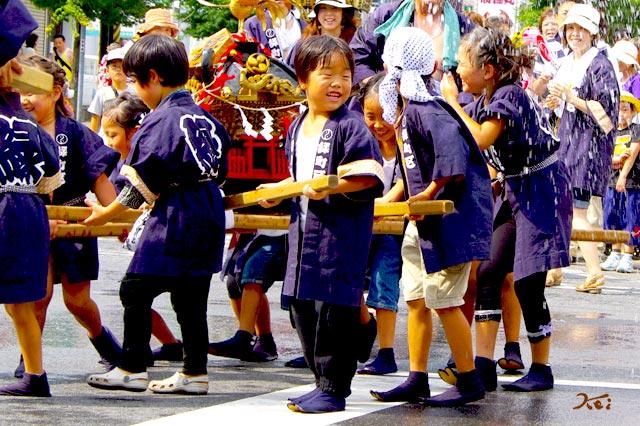 110807伊勢崎神輿コンテスト02