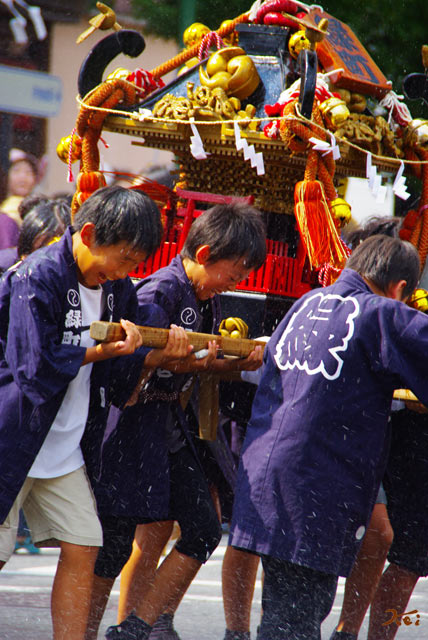 110807伊勢崎神輿コンテスト03