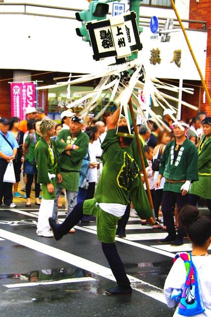 110807伊勢崎神輿コンテスト12