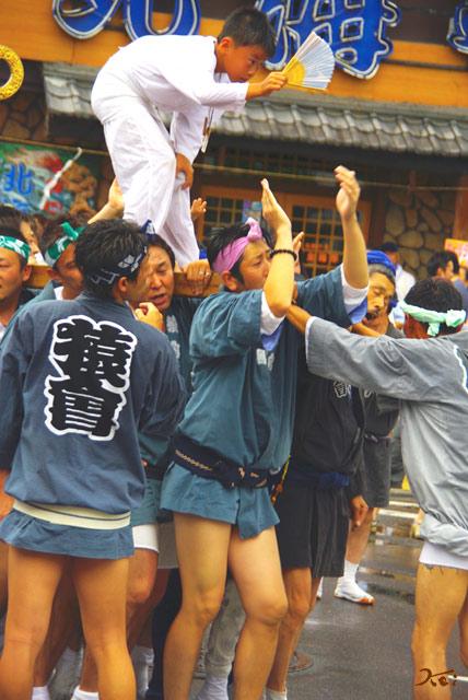 110807伊勢崎神輿コンテスト10