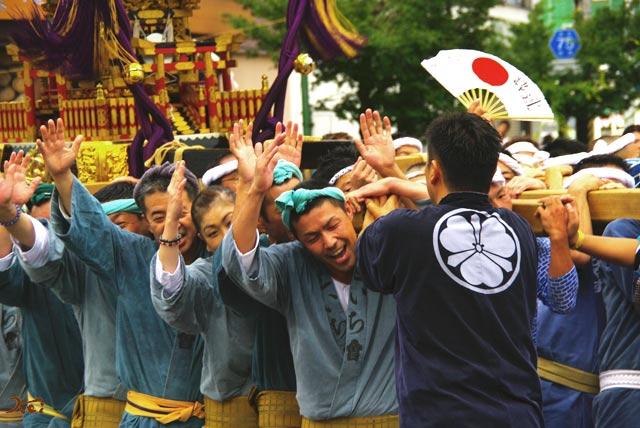 110807伊勢崎神輿コンテスト15