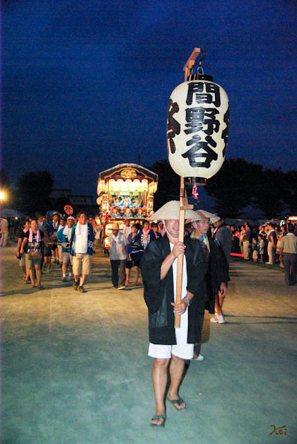 110816赤堀祭り06
