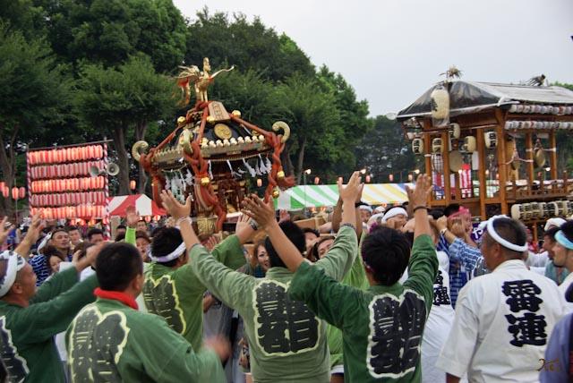 110816赤堀祭り01