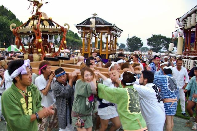 110816赤堀祭り02