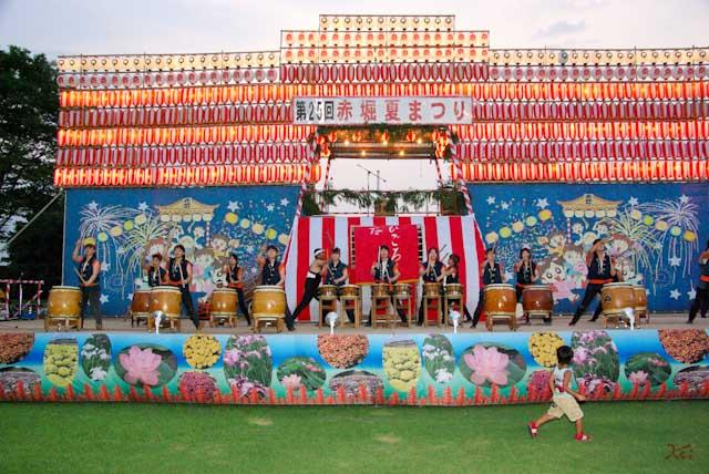 110816赤堀祭り03