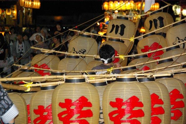 110816赤堀祭り10