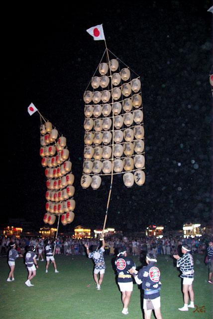 110816赤堀祭り12