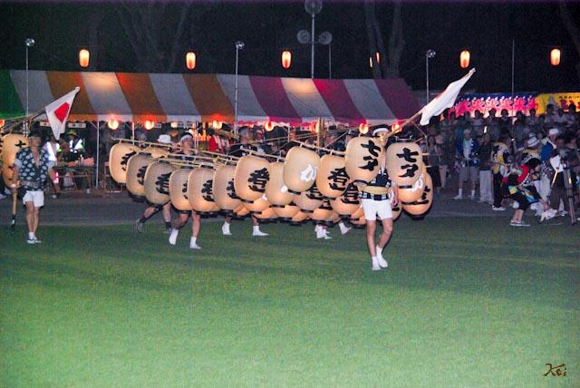 110816赤堀祭り09