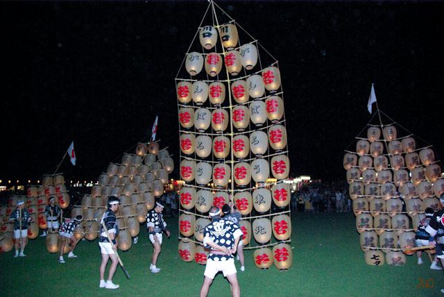 110816赤堀祭り11