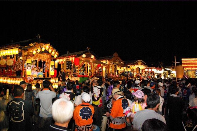 110816赤堀祭り07