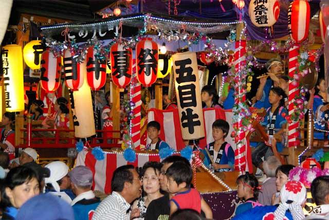 110816赤堀祭り08