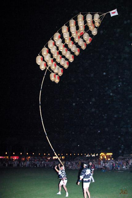110816赤堀祭り15