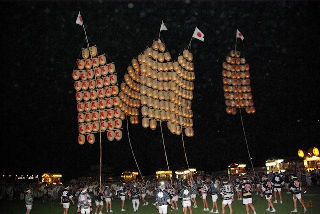 110816赤堀祭り13