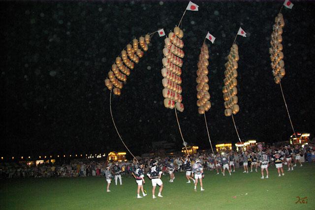 110816赤堀祭り14