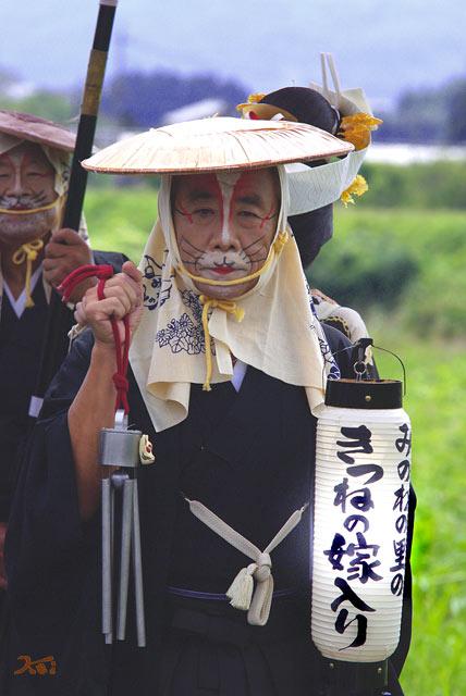 20110925狐の嫁入10