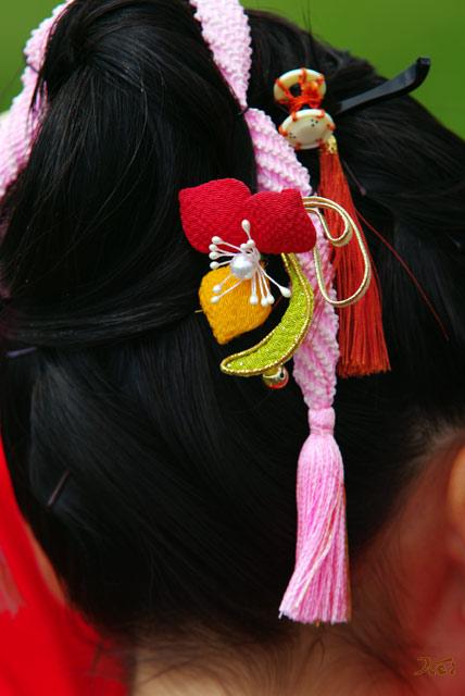 20110925狐の嫁入12