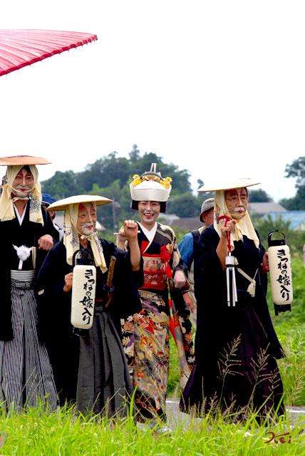 20110925狐の嫁入07