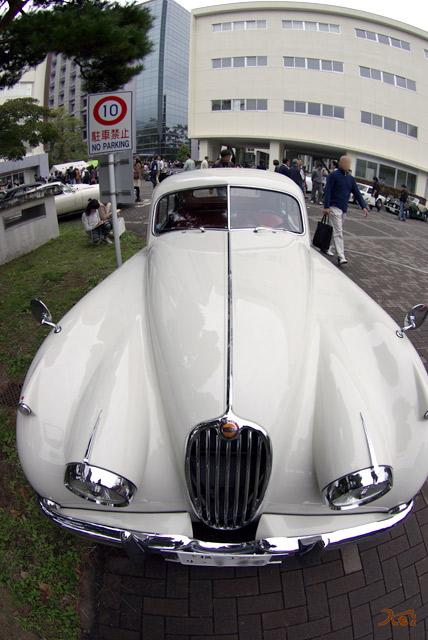 111106クラシックカー11