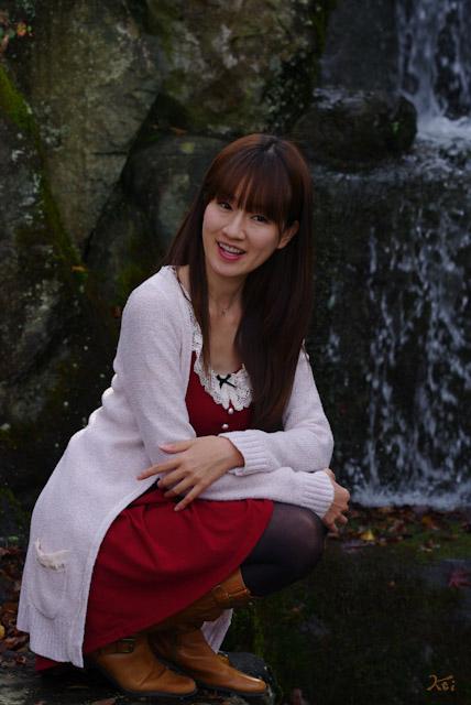 111113桜山モデル05