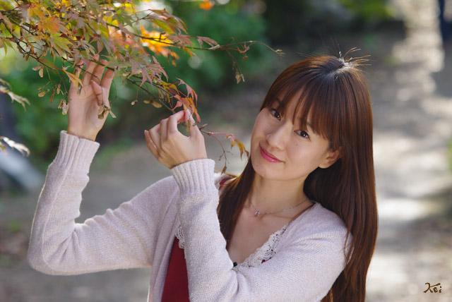 111113桜山モデル01