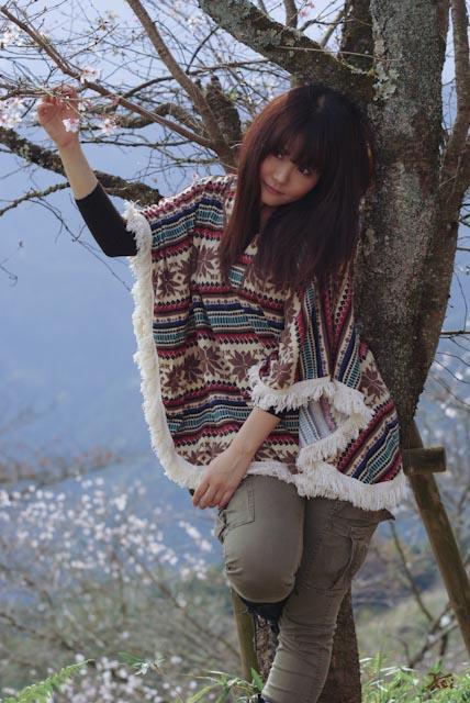 111113桜山モデル14