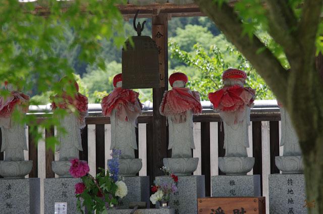 20120513牡宝徳寺10