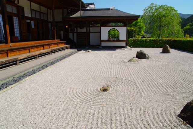 20120513牡宝徳寺16