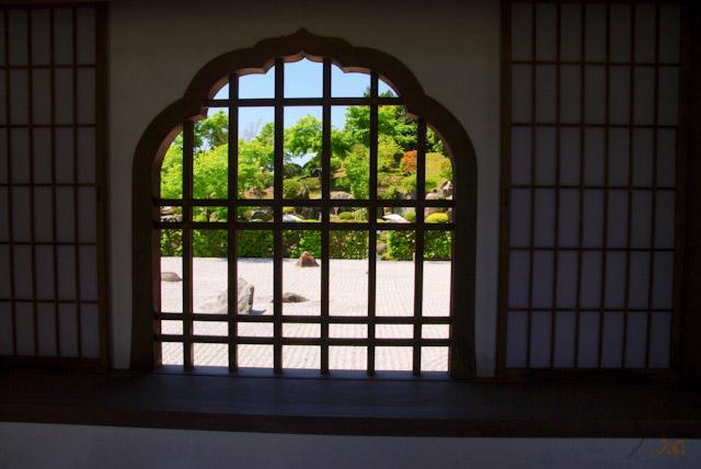 20120513牡宝徳寺15