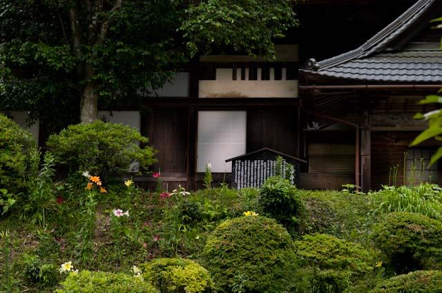 20120701大中寺06