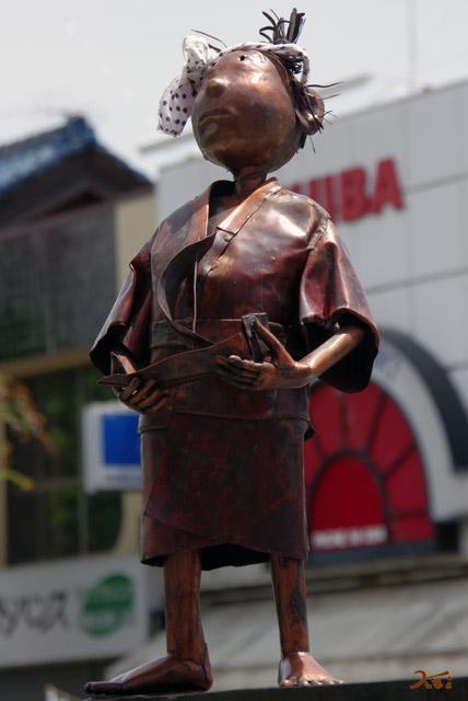 20120716胴人形10