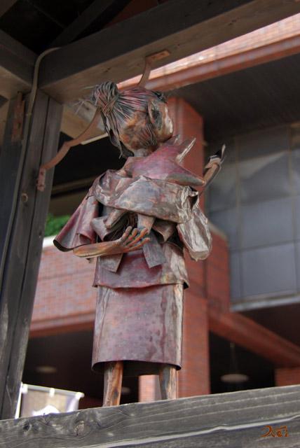 20120716胴人形11
