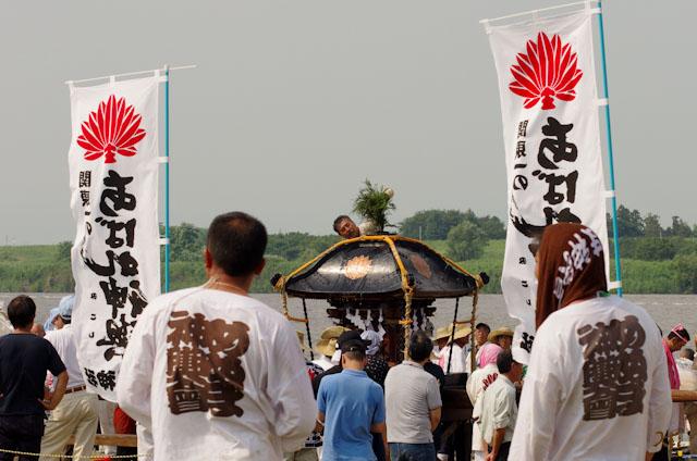 20120729あばれ神輿12