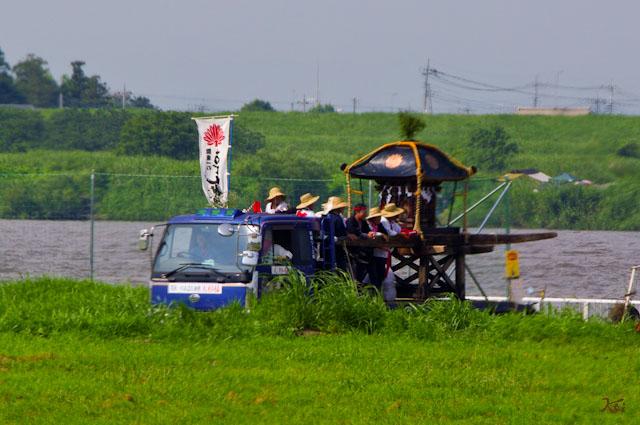 20120729あばれ神輿16