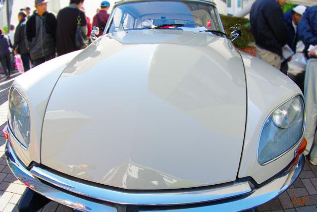 20121104カークラシック06