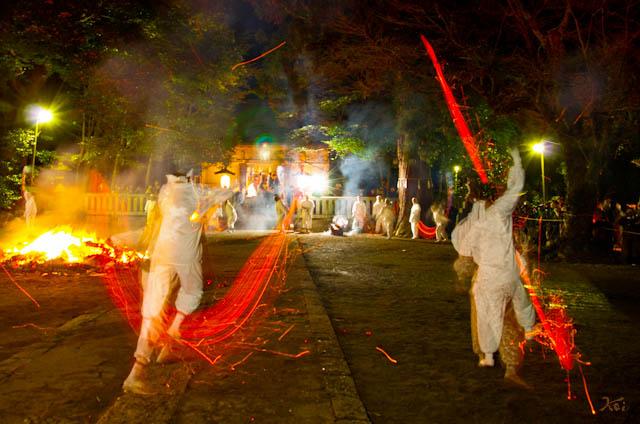 20130203加茂神社3