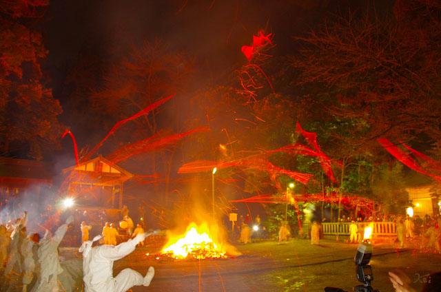 20130203加茂神社4