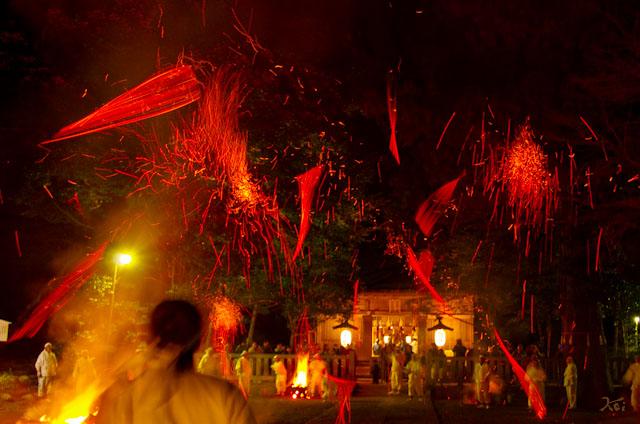20130203加茂神社7