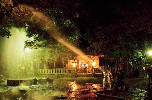 20130203加茂神社12