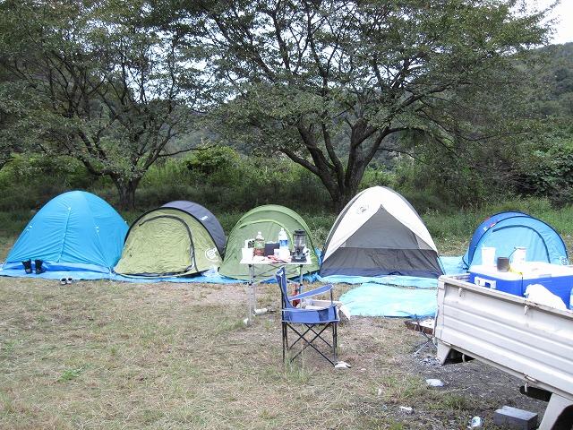 1001キャンプ-02